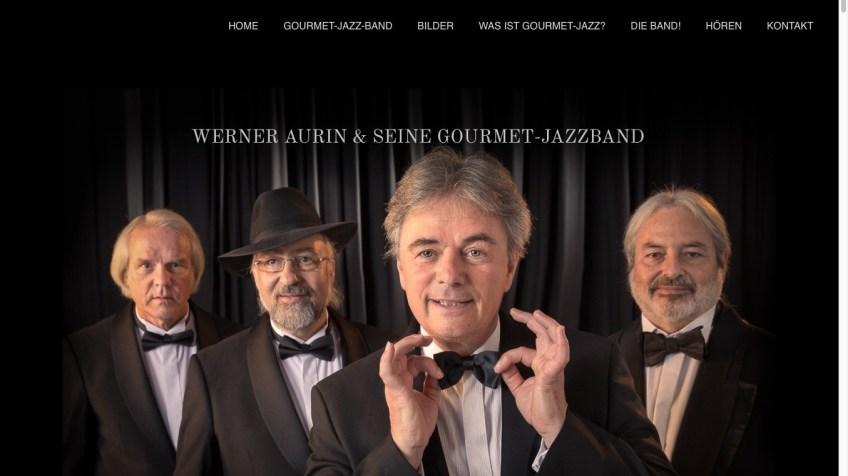 2016 04 22 02 03 56 Fotografie und Webdesign für Website gourmet-jazz.de