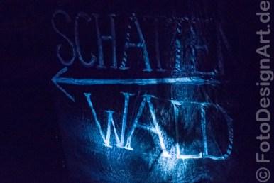 Schattenwald_FotoDesignArt_48