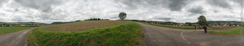 Lutherweg HEF-Niederaula-35