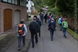 Lutherweg HEF-Niederaula-40