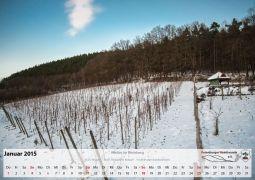 Kalender_01_Jan15