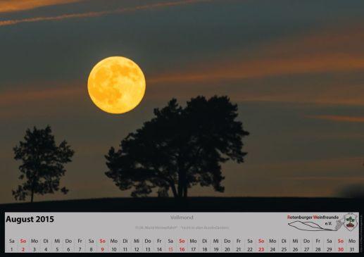 Kalender_08_Aug15