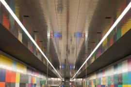 Müchner U-Bahnhöfe-18