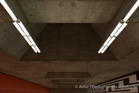 Müchner U-Bahnhöfe-22