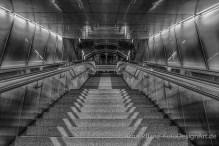 Müchner U-Bahnhöfe-33