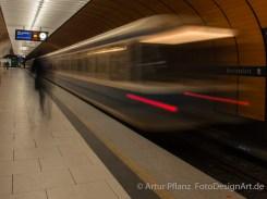 Müchner U-Bahnhöfe-52