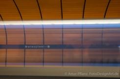Müchner U-Bahnhöfe-55