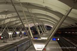 Müchner U-Bahnhöfe-56
