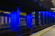 Müchner U-Bahnhöfe-65