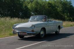 ADAC Opel Classic 2015-10