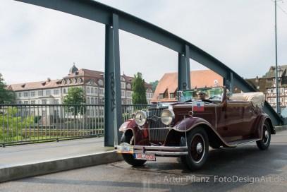 ADAC Opel Classic 2015-106