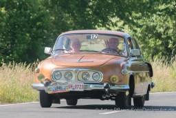 ADAC Opel Classic 2015-11