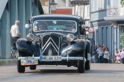 ADAC Opel Classic 2015-110