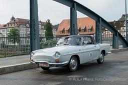 ADAC Opel Classic 2015-112