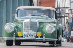 ADAC Opel Classic 2015-119