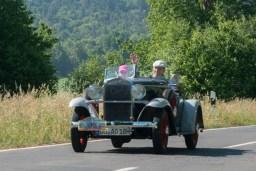 ADAC Opel Classic 2015-12