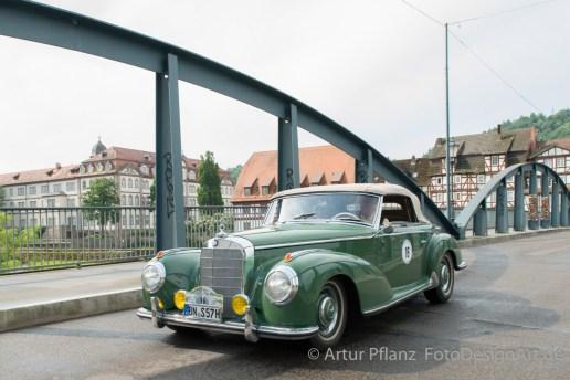 ADAC Opel Classic 2015-120