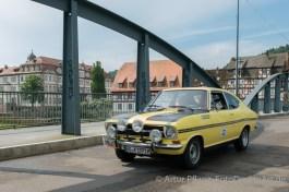 ADAC Opel Classic 2015-126