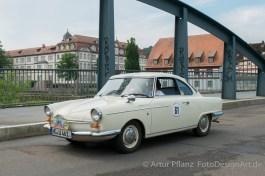 ADAC Opel Classic 2015-129