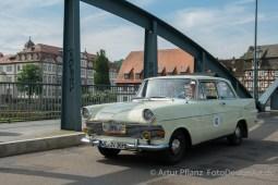 ADAC Opel Classic 2015-135