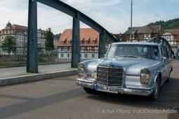 ADAC Opel Classic 2015-145