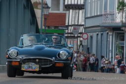 ADAC Opel Classic 2015-146