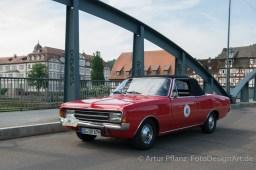 ADAC Opel Classic 2015-148