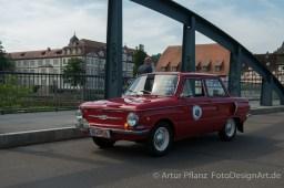 ADAC Opel Classic 2015-149