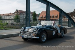 ADAC Opel Classic 2015-151