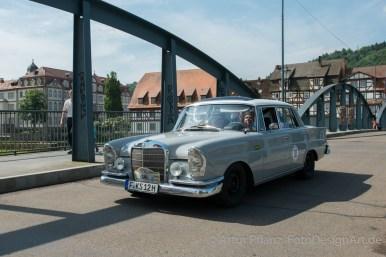 ADAC Opel Classic 2015-159
