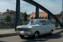 ADAC Opel Classic 2015-163