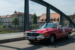 ADAC Opel Classic 2015-168