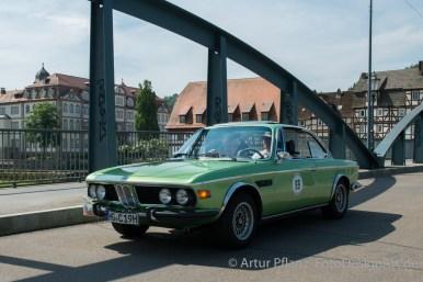 ADAC Opel Classic 2015-169