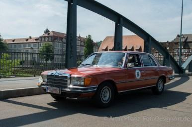 ADAC Opel Classic 2015-171