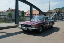 ADAC Opel Classic 2015-173