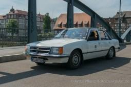 ADAC Opel Classic 2015-178
