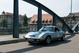 ADAC Opel Classic 2015-180