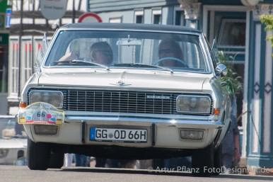 ADAC Opel Classic 2015-183