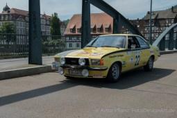 ADAC Opel Classic 2015-189
