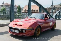 ADAC Opel Classic 2015-193