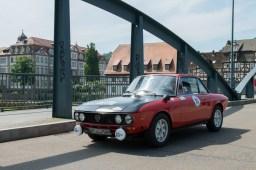ADAC Opel Classic 2015-194