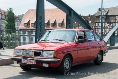 ADAC Opel Classic 2015-195