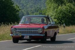 ADAC Opel Classic 2015-29