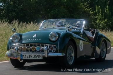 ADAC Opel Classic 2015-32