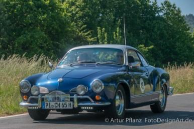 ADAC Opel Classic 2015-33