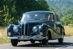 ADAC Opel Classic 2015-36