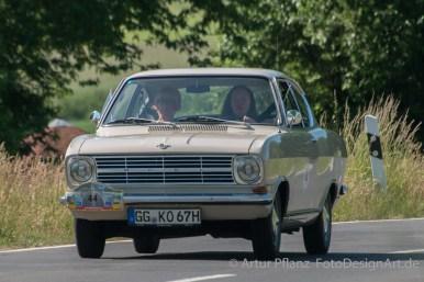 ADAC Opel Classic 2015-43