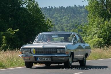 ADAC Opel Classic 2015-44
