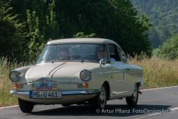 ADAC Opel Classic 2015-50