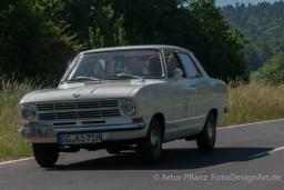 ADAC Opel Classic 2015-61